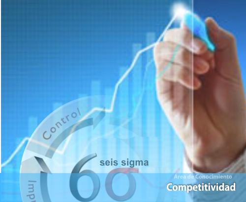 competitividad 500x410
