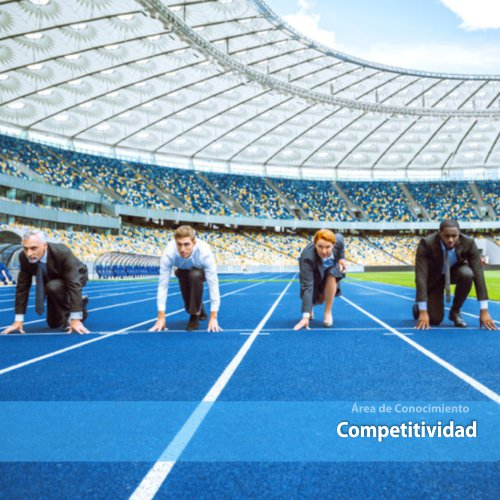 competitividad 500x500